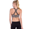 Zensah Seamless Gazelle Sports Bra