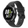 APEX MULTISPORT GPS 42mm