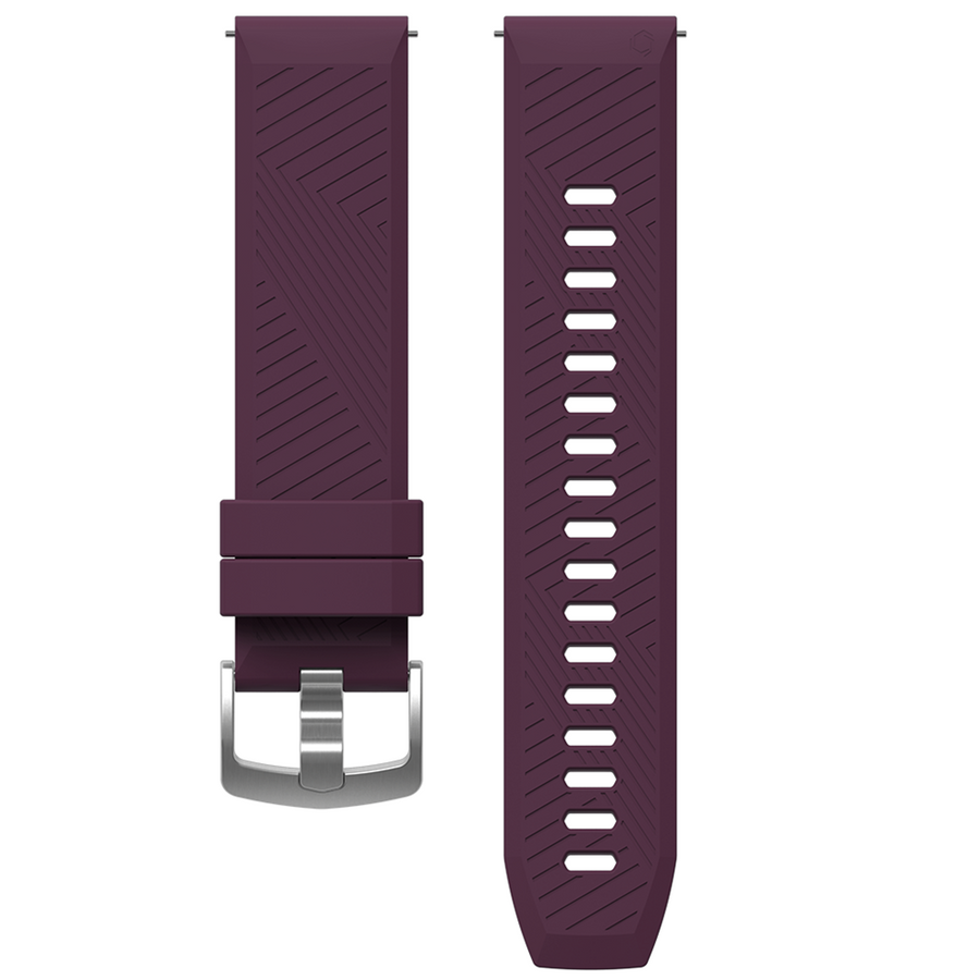 APEX 42 WATCH BAND