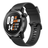 COROS APEX Premium Multisport GPS Watch - 46mm