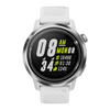 APEX MULTISPORT GPS 46mm