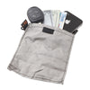 SPIbelt EMF Shielded Pouch