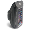 SALE: Armpocket Aqua Waterproof Armband for iPhone SE 2020/11 Pro/X/8/7, Galaxy S7/S6, Pixel 5 & more