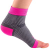 Zensah Compression Plantar Fasciitis Sleeve (Single)