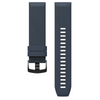 APEX 46 WATCH BAND