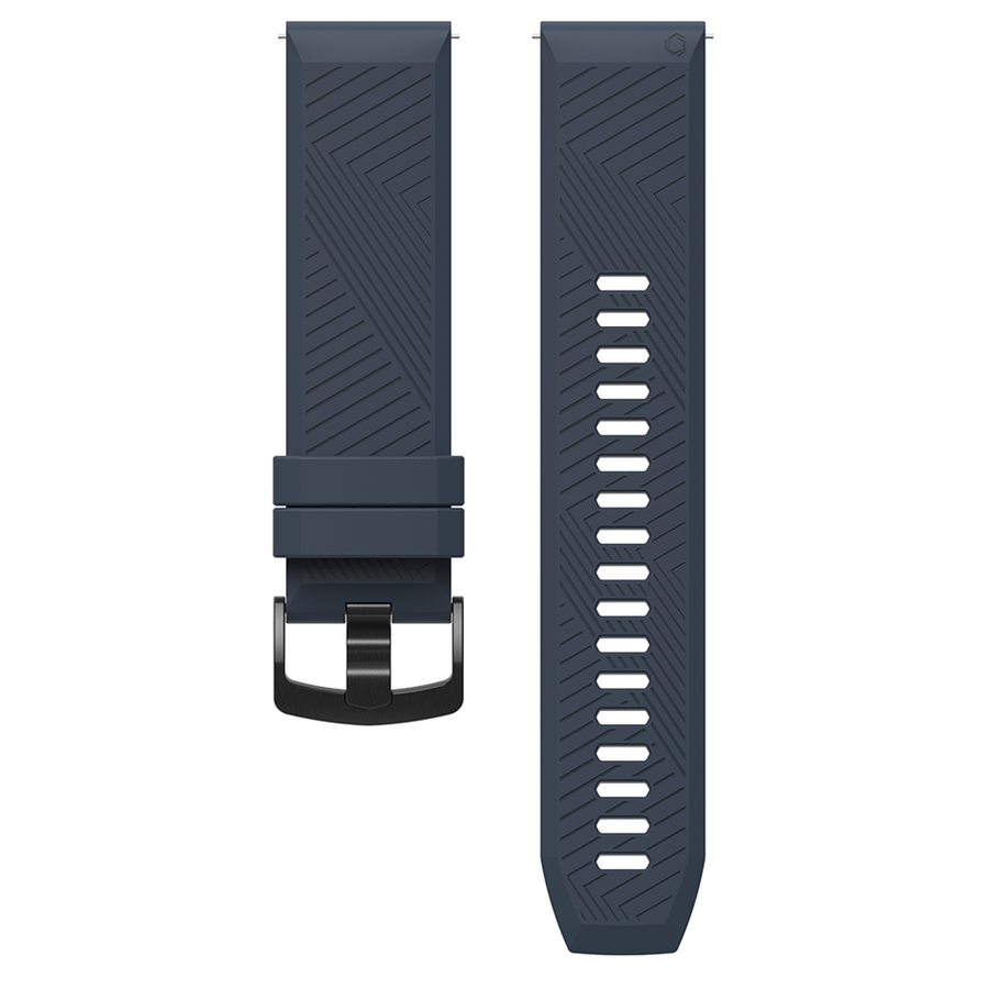 COROS APEX 46 WATCH BAND