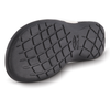 Sole Flips - Women's - Baja