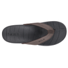 Sole Baja Mens Orthopaedic Flip
