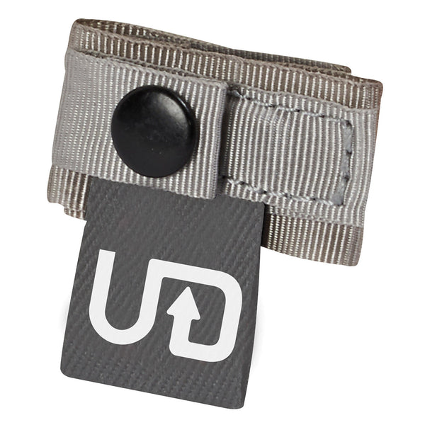 Ultimate Direction Bib Clips