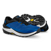 Topo Athletic ULTRAVENTURE 2 Mens Trail Running Shoes