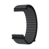 COROS APEX 42mm/PACE 2 Watch Band