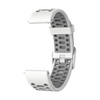 COROS PACE 2 WATCH BAND