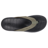 Sole Flips - Men's - Catalina