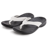 SALE: Sole Flips - Women's - Catalina