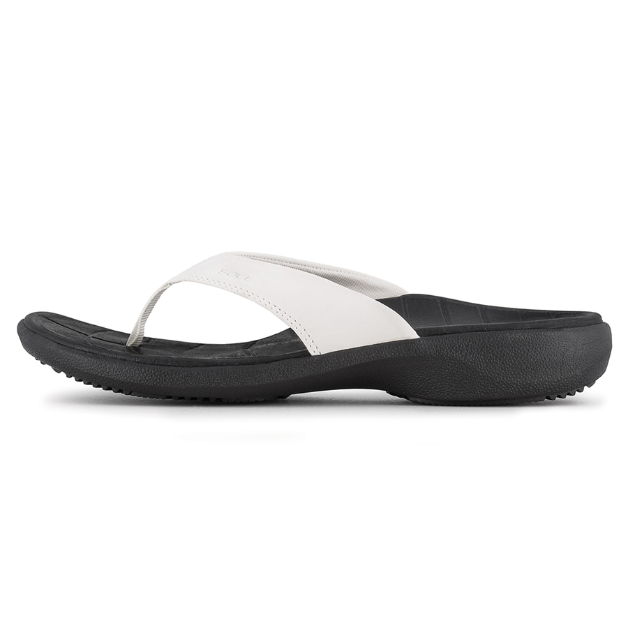 SALE: Sole Catalina Sport Flip Womens Orthopaedic Sandals