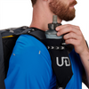 Ultimate Direction Commuter Pack