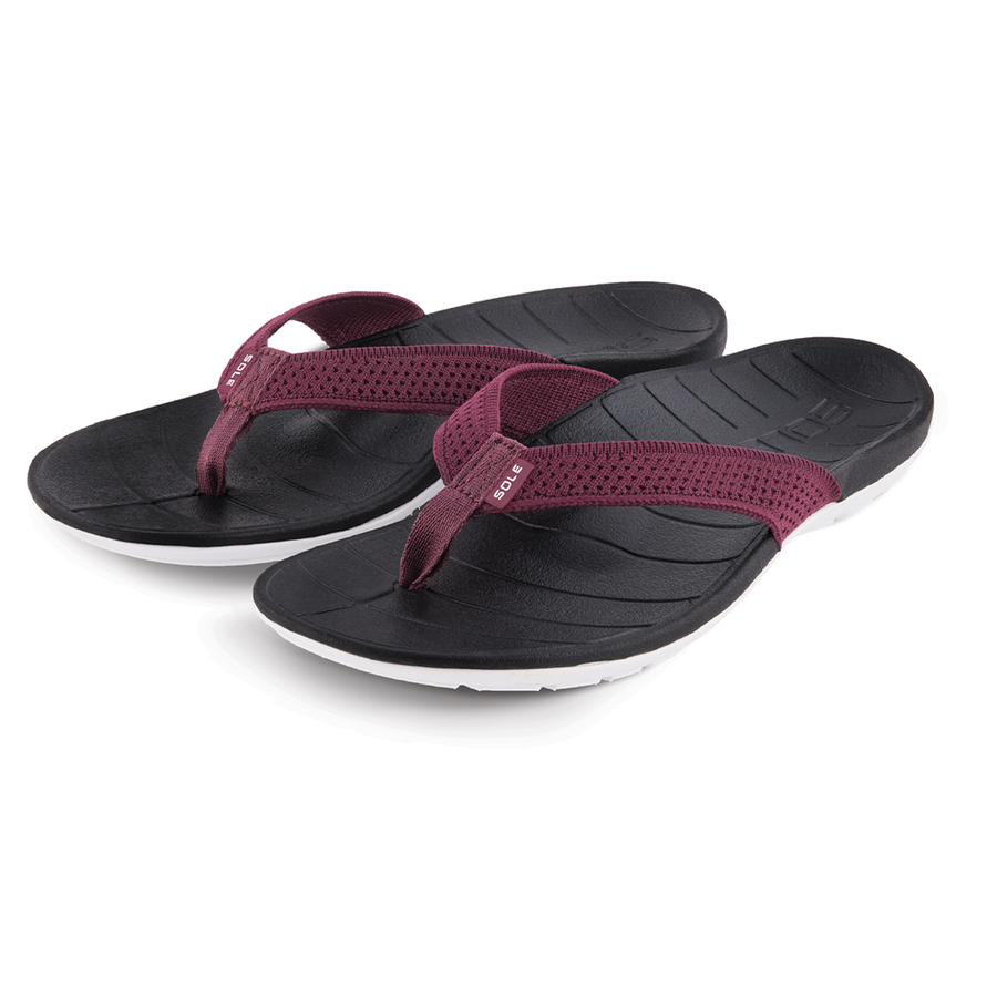 SALE: Sole Flips - Women's - Costa