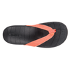 Sole Flips - Women's - Costa