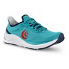 Topo Athletic CYCLONE Mens Road Running Shoes