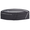 SALE: Ultimate Direction Comfort Unisex Running Belt