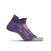 SALE: Feetures Elite Ultra Light Cushion No-Show Tab