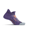 SALE: Feetures Elite Light Cushion No-Show Tab