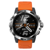 VERTIX GPS Adventure Watch
