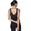 SALE: Flippin Awesome Scoop Tank