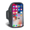 Armpocket X Running Armband for iPhone SE 2020/11/11 Pro, Galaxy S20/S10, Pixel 5 & full screen devices