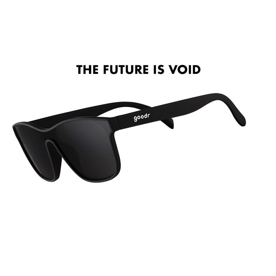 Goodr VRGs Running Sunglasses