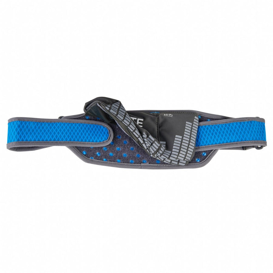 SALE: Ultimate Direction Groove Receiver Unisex Running Belt (XS/S)