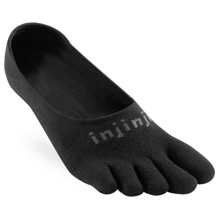 Injinji SPORT Light Weight PED