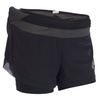 SALE: Ultimate Direction Hydro Womens Running Short