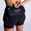 Ultimate Direction Hydro Womens Running Short