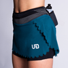 Ultimate Direction Hydro Skirt