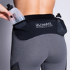 Ultimate Direction Hydro Womens 3/4 Running Tights