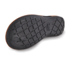 Sole Flips - Women's - Laguna
