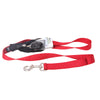 SPIbelt Handheld Dog Leash