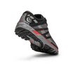 SALE: TOPO RUNVENTURE 2 - Men's (US 8.5)