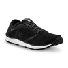 Topo Athletic ST-3 Mens Road Running Shoes