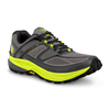 Topo Athletic ULTRAVENTURE Mens Trail Running Shoes