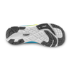 Topo Athletic FLI-LYTE 3 Mens Road Running Shoes