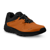 Topo Athletic MT-3 Mens Trail Running Shoes