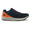 TOPO PHANTOM - Men's