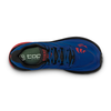 SALE: Topo Athletic MOUNTAIN RACER Mens Trail Running Shoes