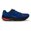 Topo Athletic MOUNTAIN RACER Mens Trail Running Shoes