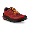 TOPO MOUNTAIN RACER - Men's