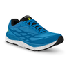 Topo Athletic MAGNIFLY 3 Mens Road Running Shoes