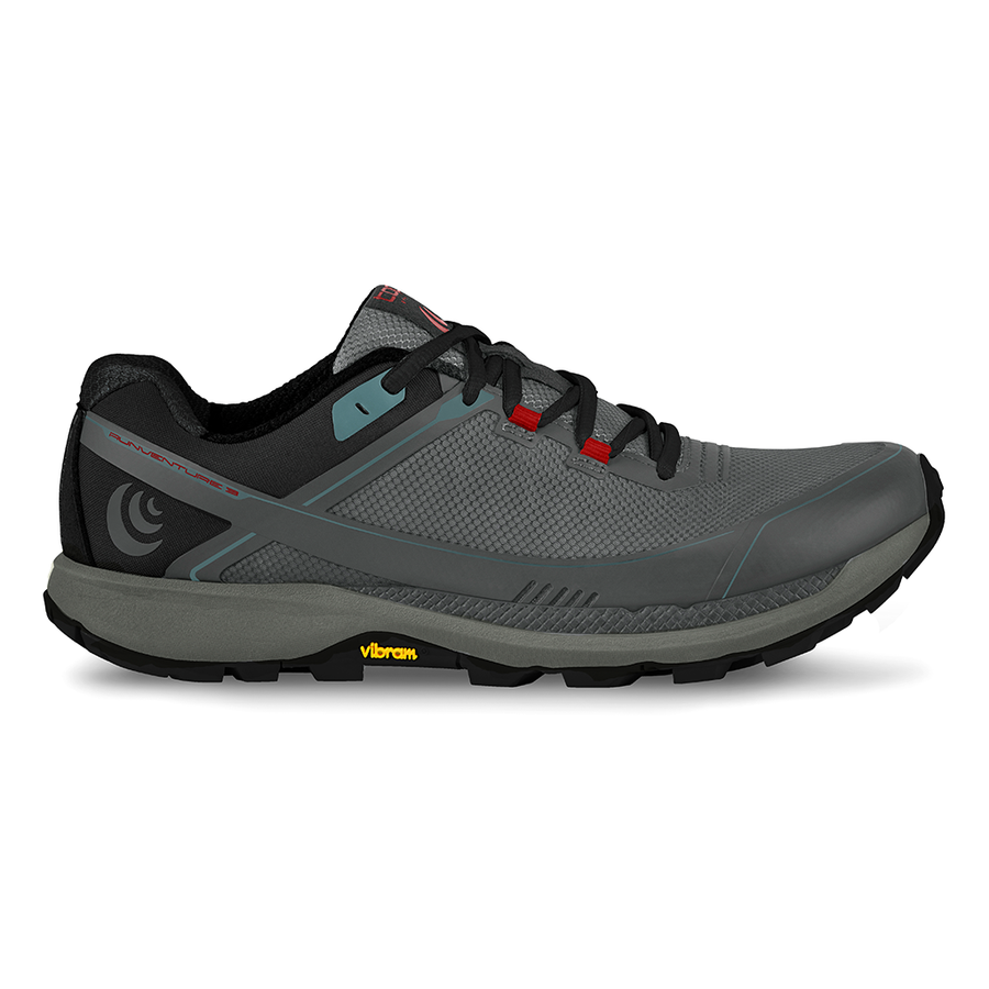 Topo Athletic RUNVENTURE 3 Mens Trail Running Shoes