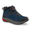 Topo Athletic TRAILVENTURE Mens Hiking Boots